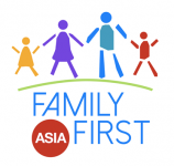 Family First Asia