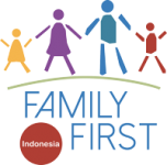 Family First Indonesia