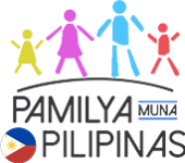 Family First Philippine