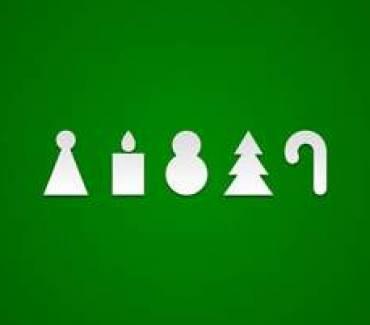 Rethinking Christmas Day