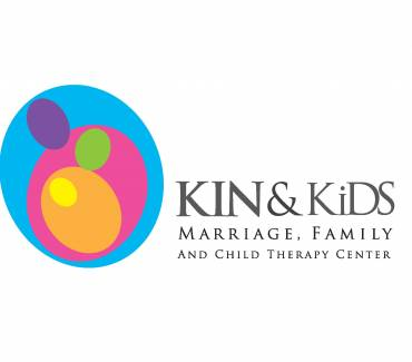 Introducing Family First Malaysia's Alliance: KIN & KiDS
