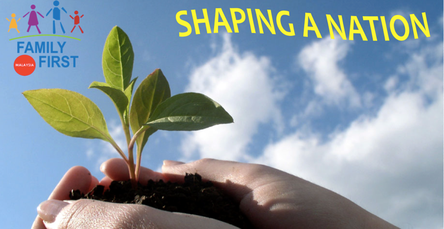 shaping-a-nation-img