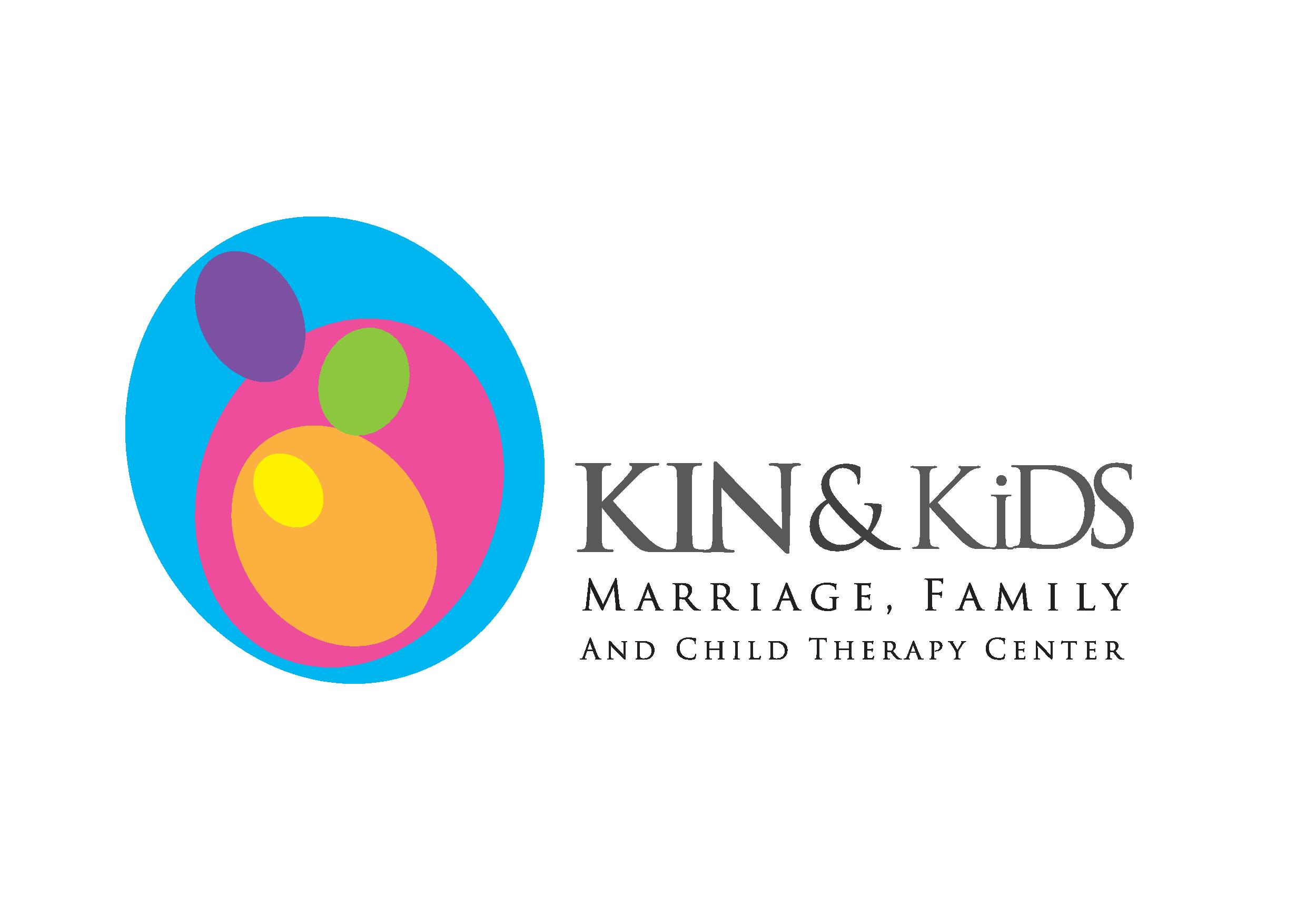 Introducing Family First Malaysia S Alliance Kin Kids Family First Malaysia