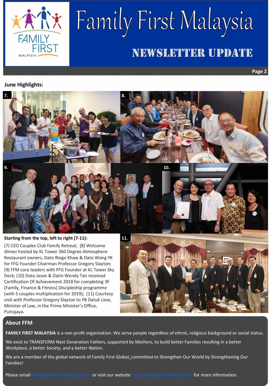 FFM-May-June-Page-2.jpg